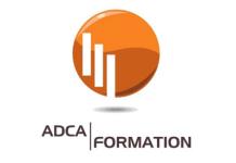 Logo ADCA Formation